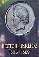 hector berlioz 1803 1869 essay The french composer hector berlioz (1803-1869) click on order now, give us your deadline and get your custom essay it only takes minutes.