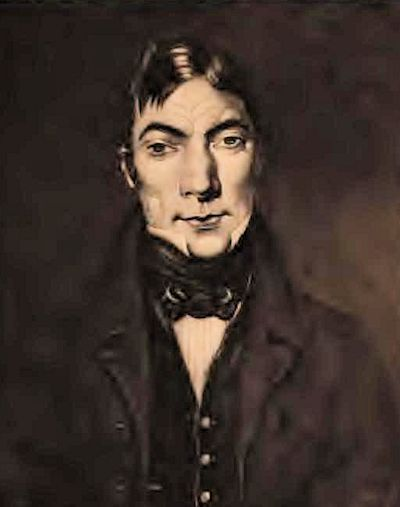 robert owen Get information, facts, and pictures about robert owen at encyclopediacom  make research projects and school reports about robert owen easy with  credible.